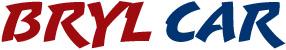 BrylCar logo